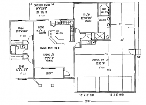 1528_Seville_Floor_Plan