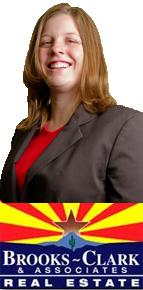 Amber Cheramy-Lyon Brooks-Clark Logo