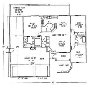 1485_Seville_Floor_Plan
