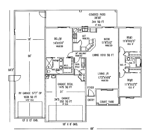 1610_RV_Floor_Plan