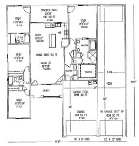 2003_Floor_Plan