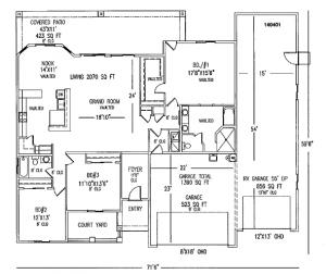 2070_Seville_Floor_Plan