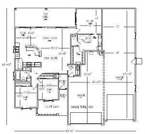 1554 Floor_Plan